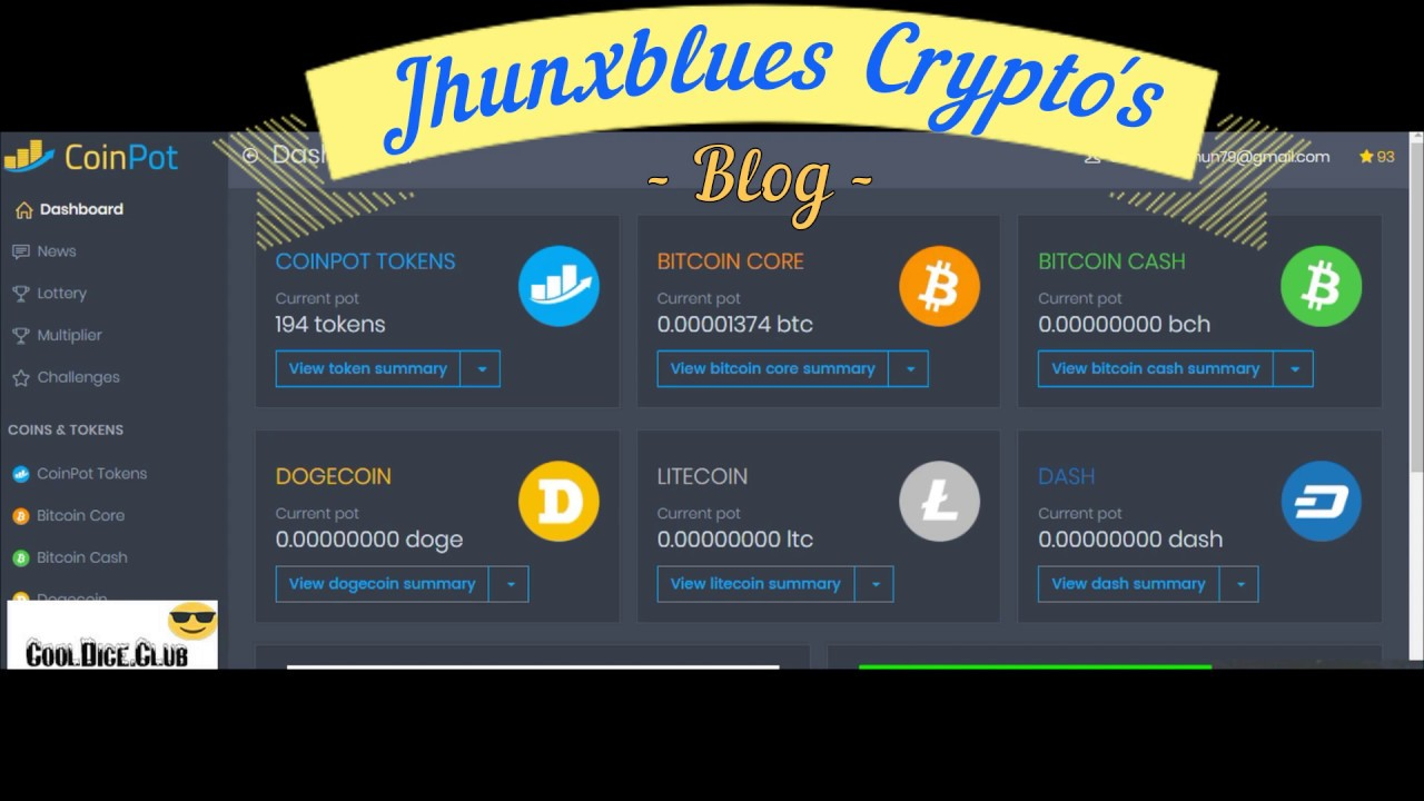 bitcoin core legit