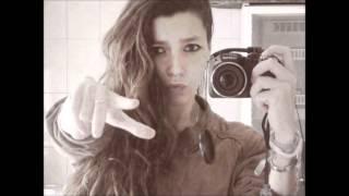 Amar é (....) diannasousa ♥