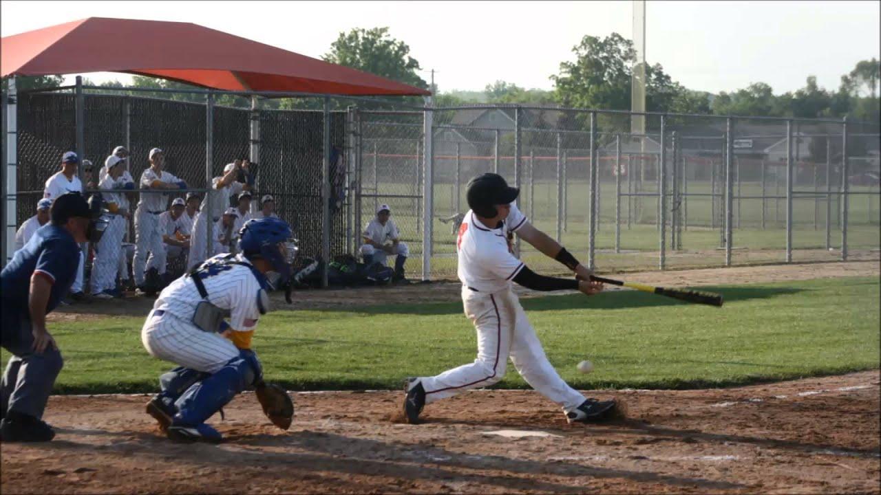 Muskego High School Baseball