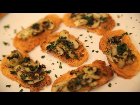 valentine's-day-special-mushroom-melba-toast-by-arina