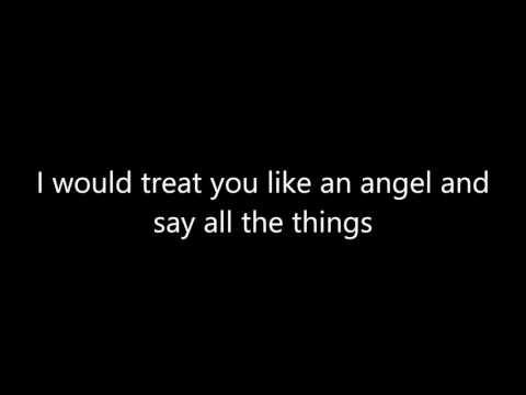 Keaton Henson - Hurt me (Lyrics)