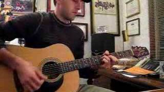 Dashboard Confessional Several Ways to Die Trying Cover
