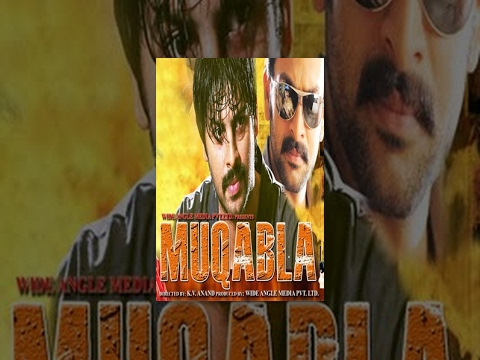Muqabla Full MovieWatch Free Full Length action Movie