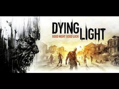Где скачать dying light торрент для тех кто незнает!!!!!!! Youtube.