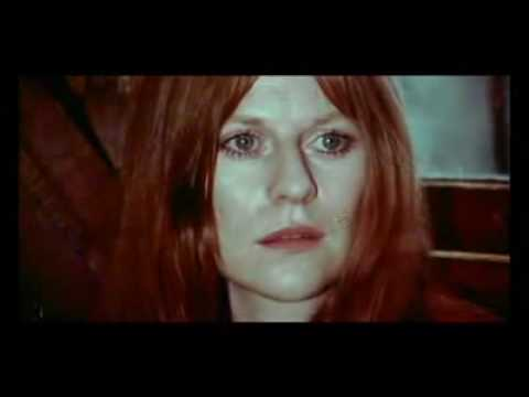 Let's scare Jessica to death/ Trailer (1971)