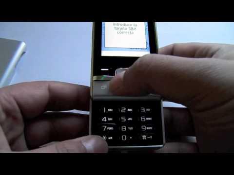 liberar sony ericsson T715 por imei con LiberaFacil.com