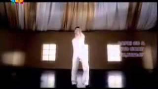 YouTube   new video of rahim shah