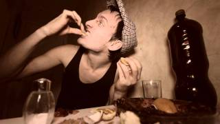 Download СЯВА FEAT. DJ SANDRO ESCOBAR - ХАВАЮ (2012) Mp3 and Videos