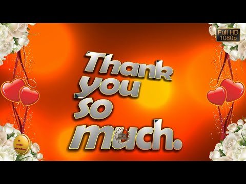 thank-you-wishes,-free-animated-ecards-(thank-u-video)