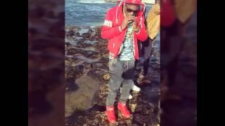 Download Video Ibrahim muhd Dan Soja MP3 3GP MP4