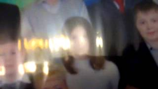 Vlog: мои медали,награды и кубки.(, 2014-02-23T10:13:48.000Z)