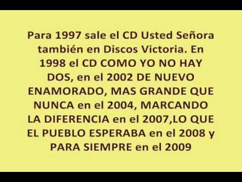 La pena del alma 1992 El Charrito Negro Musica Popular Vieja, Guasca o De Carrilera de Colombia