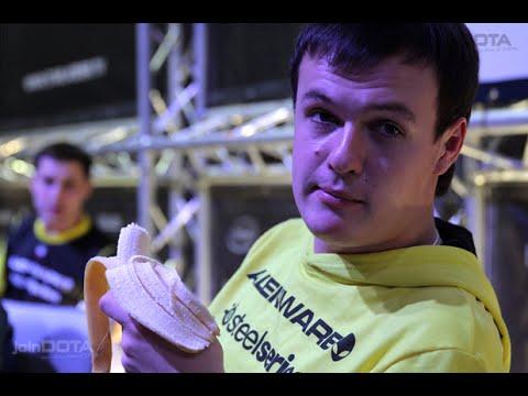 видео: xboct о miracle (КБУ Жиракль)