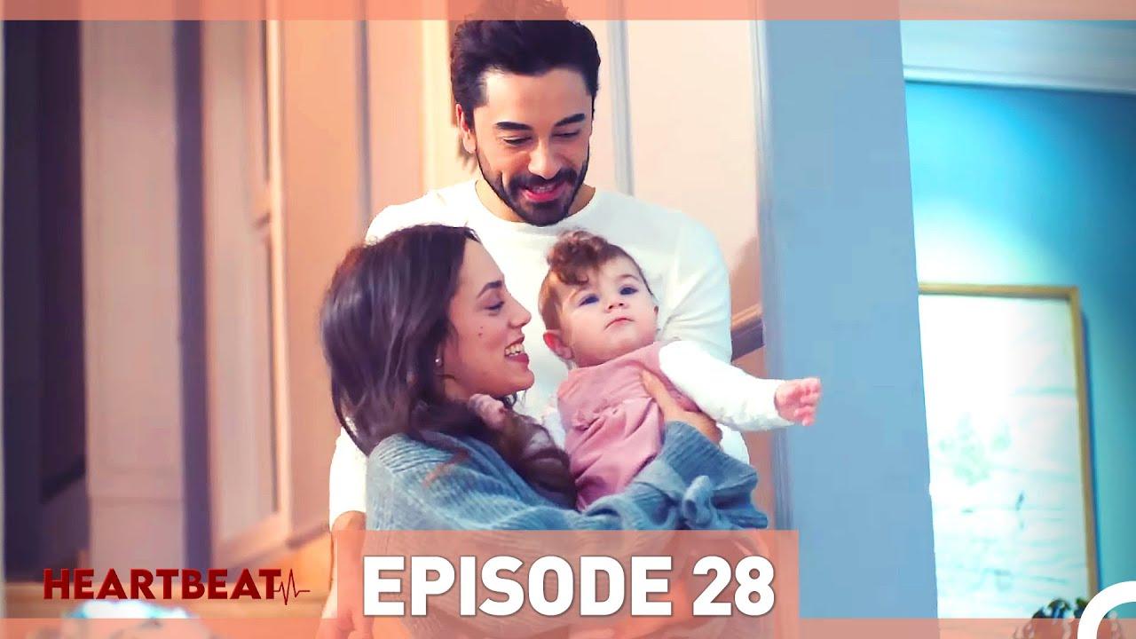 Download Heartbeat - Episode 28 Final