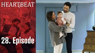 Heartbeat - Episode 28 Final