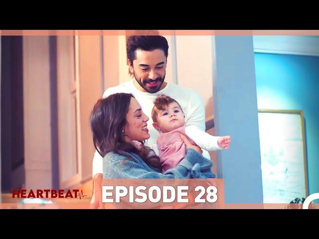 Heartbeat - Episode 28 Final