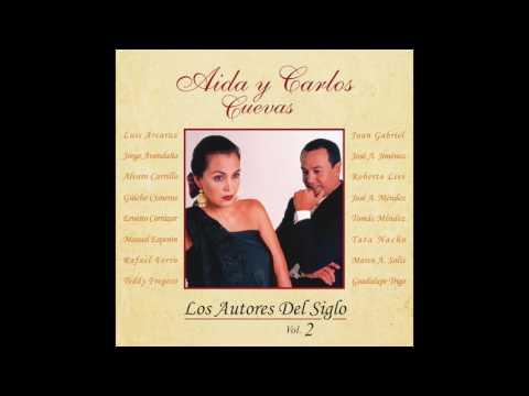 Quizás Mañana / Los Autores Del Siglo Vol. 2 /Aida Y Carlos Cuevas