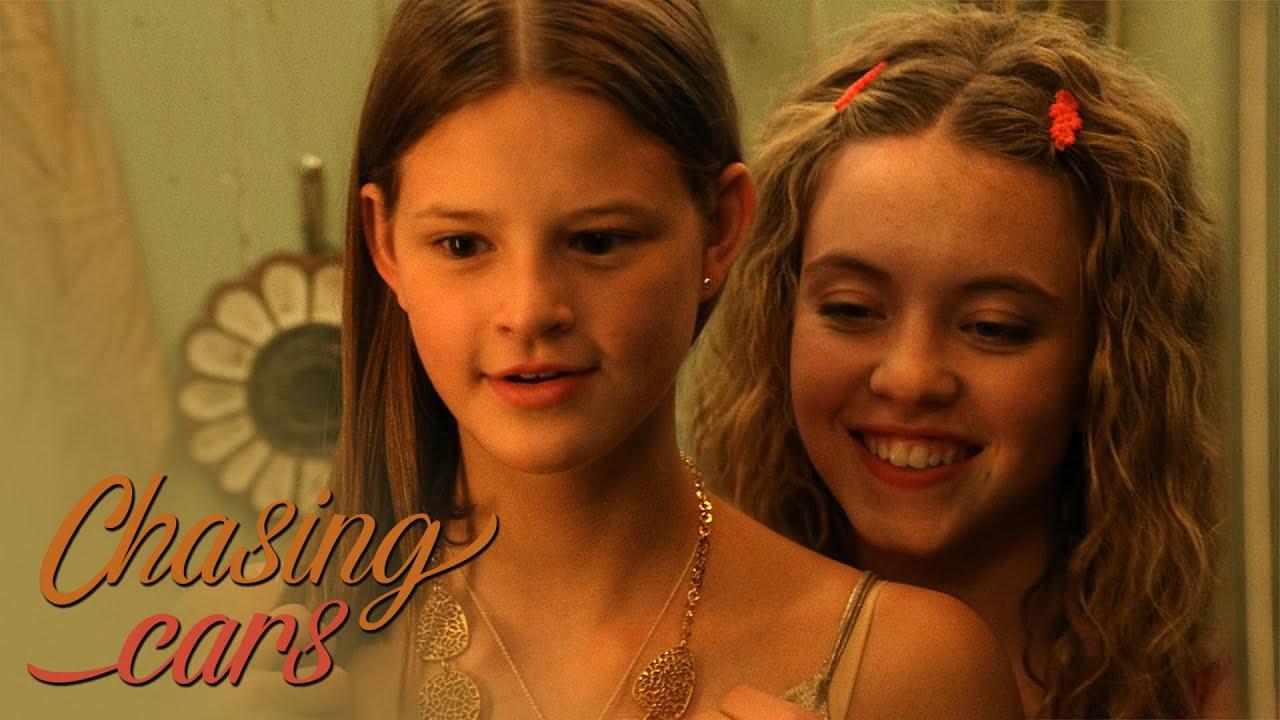 Download Kate & Emaline (Everything Sucks!)  - Chasing Cars
