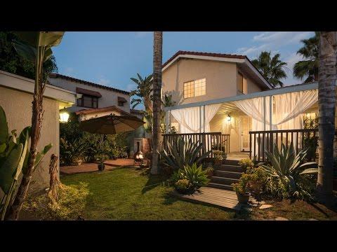 3813 Cedar Avenue, Long Beach CA 90807