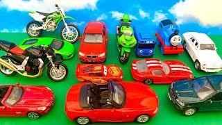 Best Car Collection ever!!!  सबसे अच्छा कार संग्रह