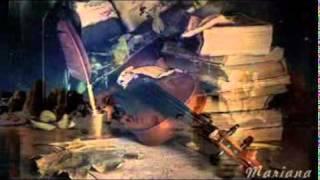 Love in Sicilia-Amadeus & Irina Popa