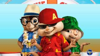 Sanko (Music Video)  Timaya Alvin amp; the Chipmunks