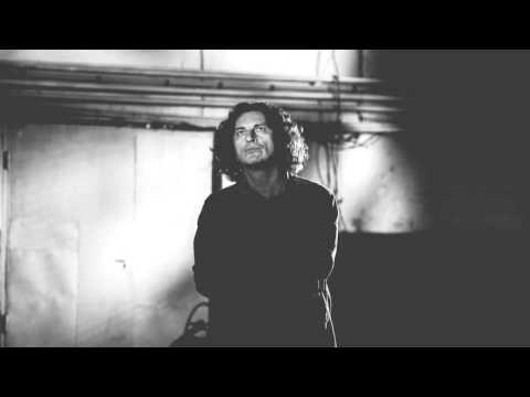 Клип Скрябін - Притулися