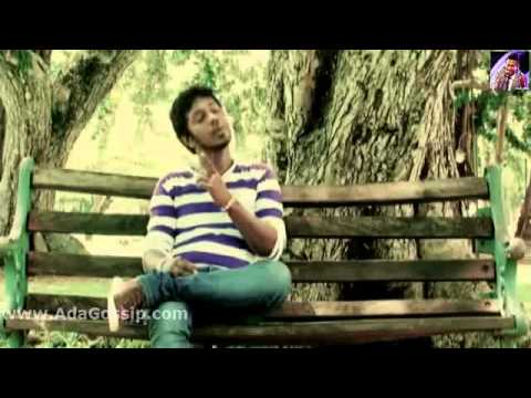 Sandawatha Ahasin | FM Derana Seya Theme Song by MG Dhanushka