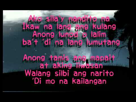 SANA instrumental w/lyrics Up Dharma Down