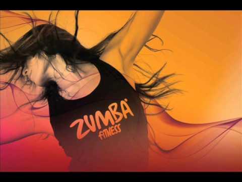Take On Me - Zumba Version (Samba)