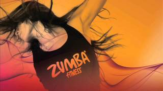 Take On Me - Zumba Version (Samba)