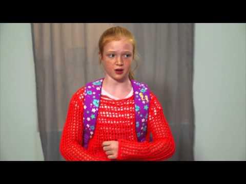 Dance Fever I Robin Kollek & Maddy Grist