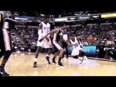 2012-2013 Sacramento Kings Season Preview