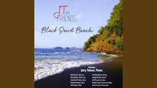 Provided to YouTube by CDBaby The Winds of Bathsheba · Jerry Tolson...