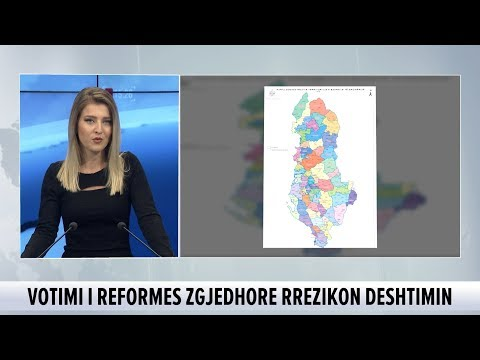 26 nentor, 2018 Flash News ne News24 (Ora 08.30)