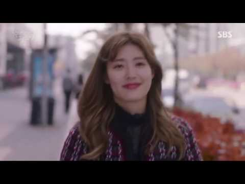 [MV] Cheeze -  How about you (Suspicious Partner OST)