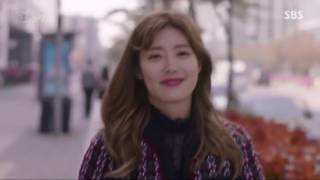 Download [MV] Cheeze -  How about you (Suspicious Partner OST)
