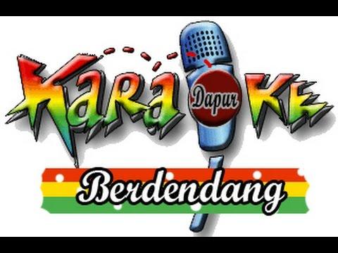 Lagu Karaoke - Berdendang Remix with Lirik