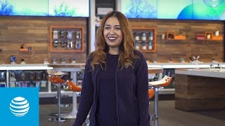 From the Source Bilingual Spanish Retail Sales Consultant | AT&T