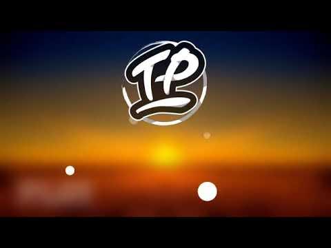 Inkyz-Zelda(feat.Drama B)