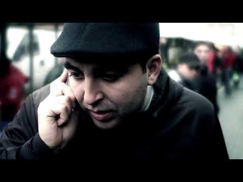 Appie (Misdaad) Hele film - NL