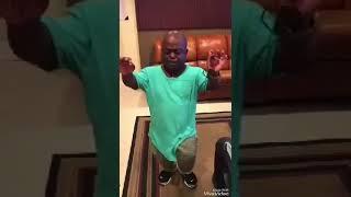 3 feet man dancing video leak, way tu long tay me elaichi
