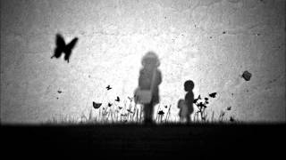 Hammock - Before We Were Born
