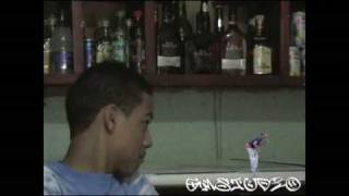 Download GM Pekeño Ultimatun MP3 song and Music Video