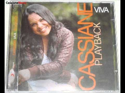 CASSIANE COMPLETO VIVA CD PLAYBACK BAIXAR