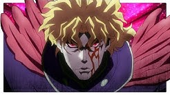 The Symbolism of Vampirism in JoJo's Bizarre Adventure