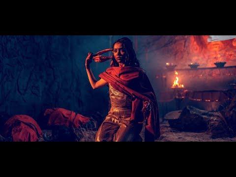 Смотреть клип Underside - Gadhimai