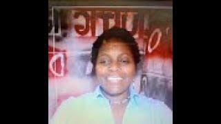 Glory to GOD by Kathy Brocks - LUTG RADIO TV