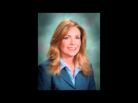 Inner Vision 1-17-12 Joyce Catlett & Lisa Firestone