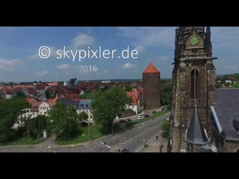 Freiberg 360°